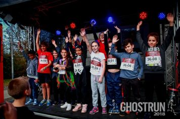 Ghostrun 2018 - 1 - 066 (c) Alex List