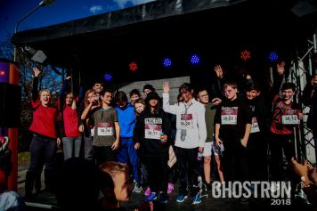 Ghostrun 2018 - 1 - 067 (c) Alex List
