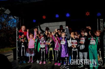 Ghostrun 2018 - 1 - 068 (c) Alex List