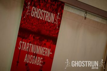 Ghostrun 2018 - 2 - 001 (c) Alex List