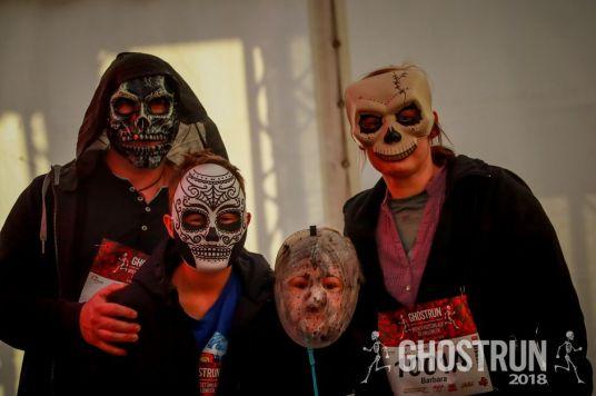 Ghostrun 2018 - 2 - 003 (c) Alex List
