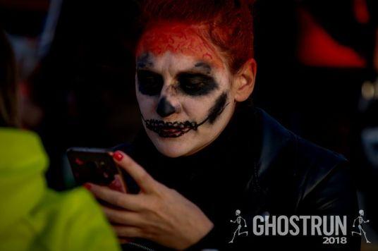 Ghostrun 2018 - 2 - 004 (c) Alex List