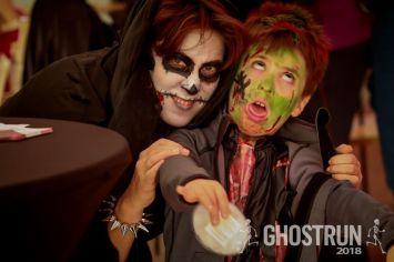 Ghostrun 2018 - 2 - 007 (c) Alex List