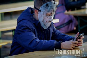Ghostrun 2018 - 2 - 009 (c) Alex List