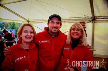 Ghostrun 2018 - 2 - 011 (c) Alex List