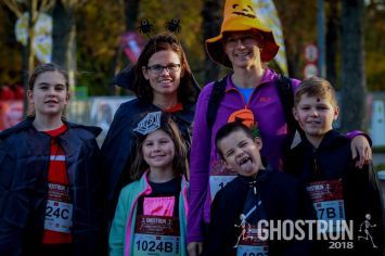 Ghostrun 2018 - 2 - 012 (c) Alex List