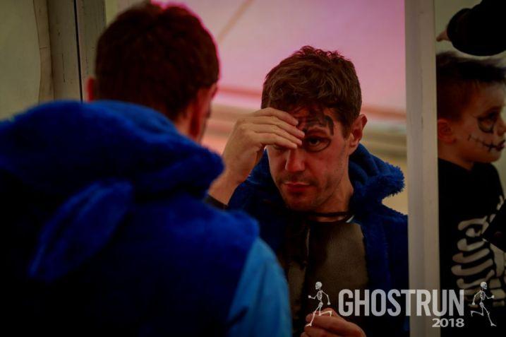 Ghostrun 2018 - 2 - 013 (c) Alex List