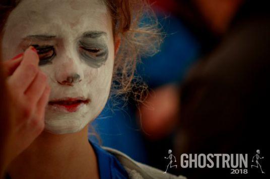 Ghostrun 2018 - 2 - 015 (c) Alex List