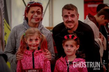 Ghostrun 2018 - 2 - 021 (c) Alex List