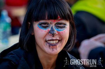 Ghostrun 2018 - 2 - 024 (c) Alex List