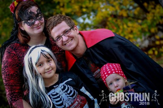 Ghostrun 2018 - 2 - 027 (c) Alex List