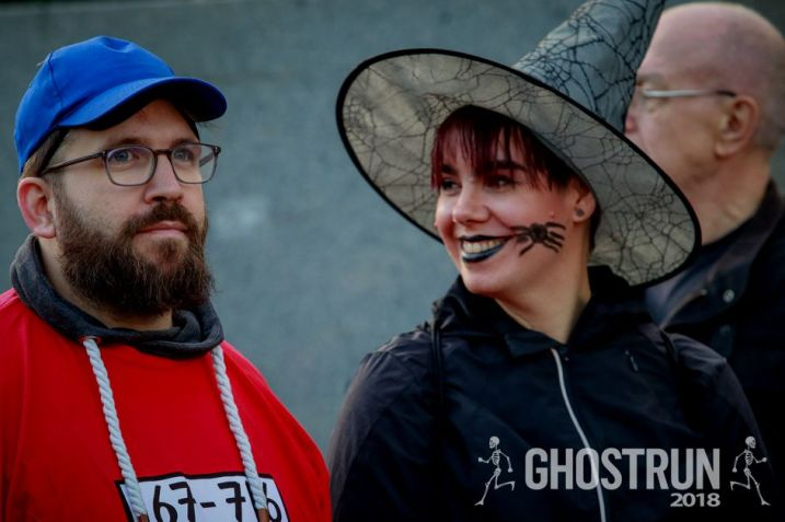 Ghostrun 2018 - 2 - 029 (c) Alex List