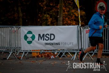 Ghostrun 2018 - 2 - 033 (c) Alex List