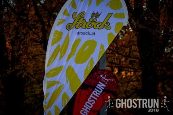 Ghostrun 2018 - 2 - 034 (c) Alex List