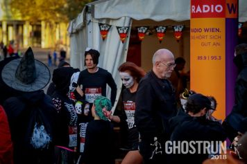 Ghostrun 2018 - 2 - 035 (c) Alex List