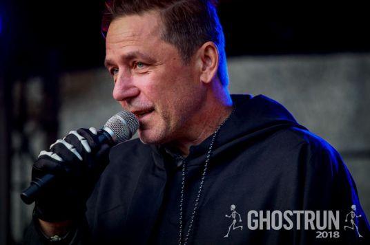 Ghostrun 2018 - 2 - 040 (c) Alex List