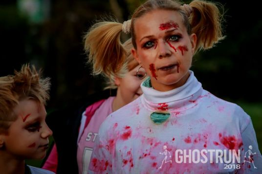 Ghostrun 2018 - 2 - 043 (c) Alex List