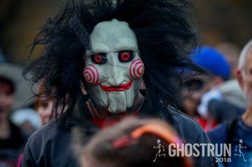 Ghostrun 2018 - 2 - 049 (c) Alex List