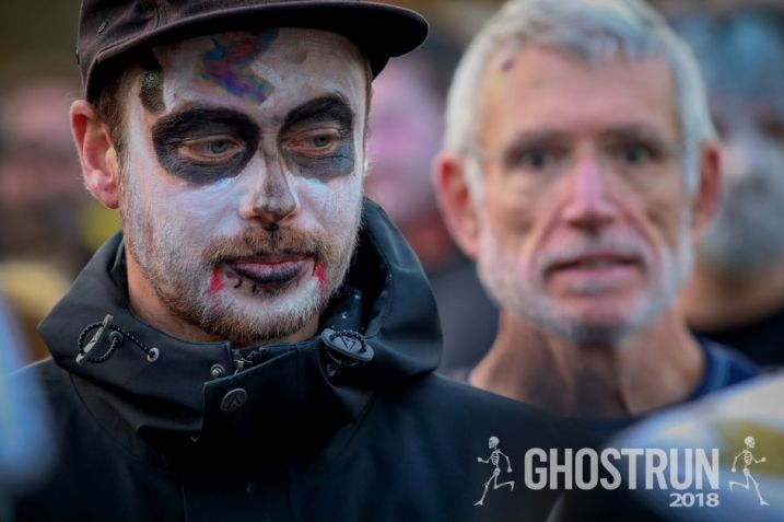 Ghostrun 2018 - 2 - 052 (c) Alex List