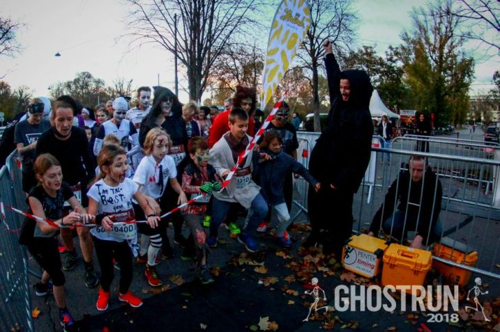 Ghostrun 2018 - 2 - 055 (c) Alex List