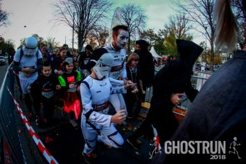Ghostrun 2018 - 2 - 056 (c) Alex List