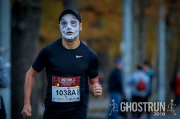 Ghostrun 2018 - 2 - 057 (c) Alex List