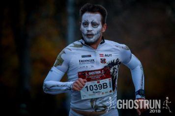 Ghostrun 2018 - 2 - 058 (c) Alex List