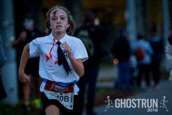 Ghostrun 2018 - 2 - 062 (c) Alex List