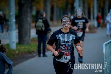 Ghostrun 2018 - 2 - 063 (c) Alex List