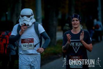 Ghostrun 2018 - 2 - 064 (c) Alex List