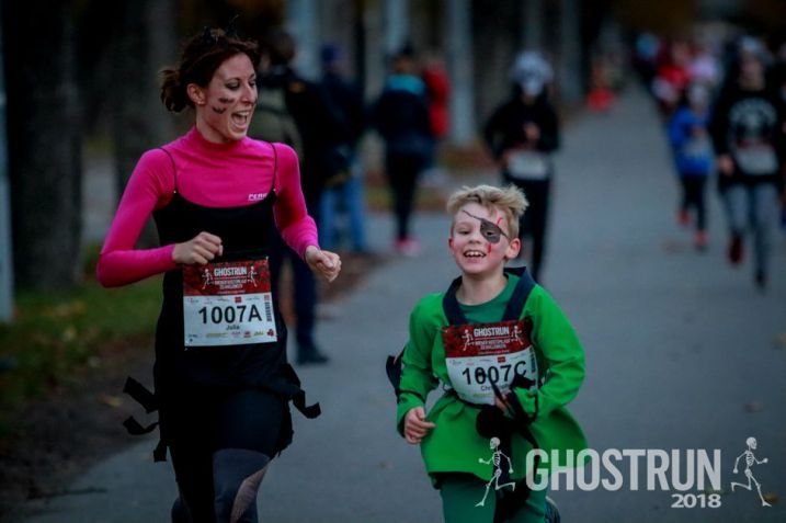 Ghostrun 2018 - 2 - 065 (c) Alex List