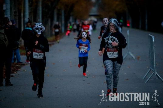 Ghostrun 2018 - 2 - 066 (c) Alex List