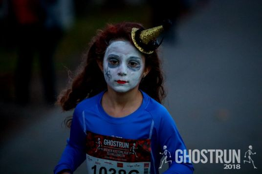 Ghostrun 2018 - 2 - 067 (c) Alex List