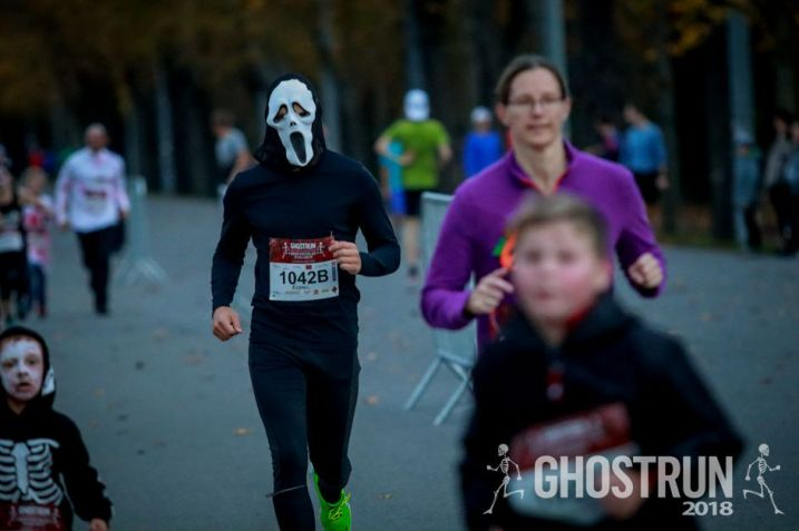 Ghostrun 2018 - 2 - 068 (c) Alex List