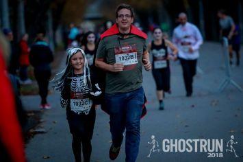 Ghostrun 2018 - 2 - 069 (c) Alex List