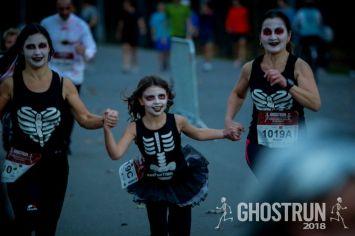 Ghostrun 2018 - 2 - 070 (c) Alex List
