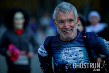 Ghostrun 2018 - 2 - 071 (c) Alex List