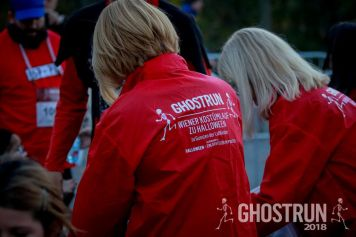 Ghostrun 2018 - 2 - 072 (c) Alex List