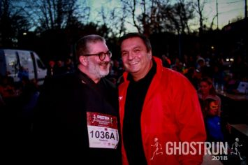 Ghostrun 2018 - 2 - 074 (c) Alex List