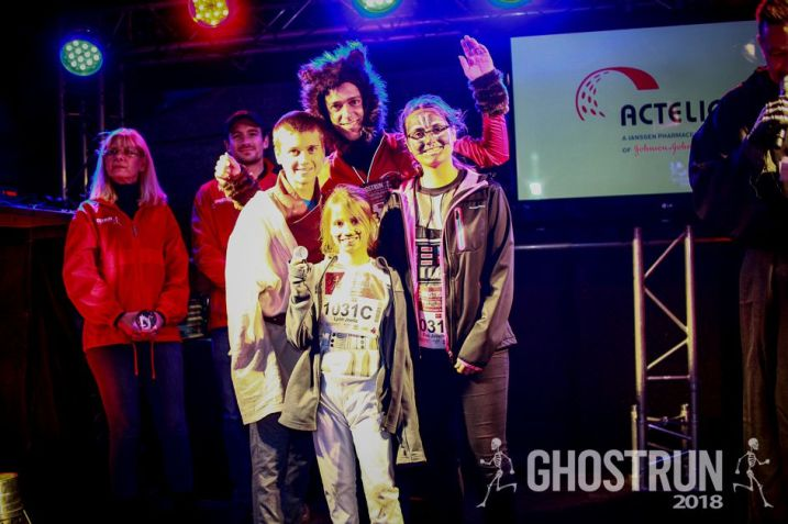 Ghostrun 2018 - 2 - 076 (c) Alex List