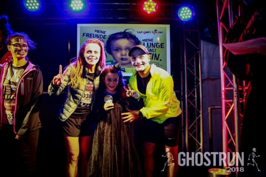 Ghostrun 2018 - 2 - 077 (c) Alex List