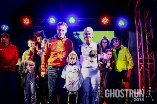 Ghostrun 2018 - 2 - 078 (c) Alex List