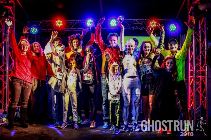 Ghostrun 2018 - 2 - 079 (c) Alex List