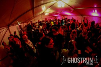 Ghostrun 2018 - 3 - 002 (c) Alex List