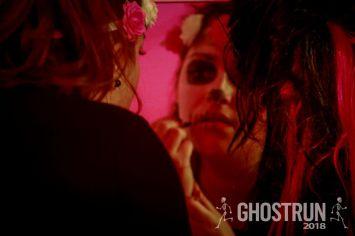 Ghostrun 2018 - 3 - 006 (c) Alex List