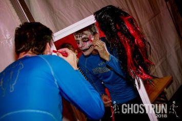 Ghostrun 2018 - 3 - 007 (c) Alex List