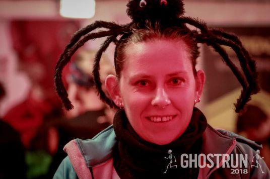 Ghostrun 2018 - 3 - 009 (c) Alex List