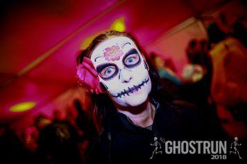 Ghostrun 2018 - 3 - 016 (c) Alex List