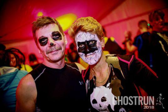 Ghostrun 2018 - 3 - 020 (c) Alex List