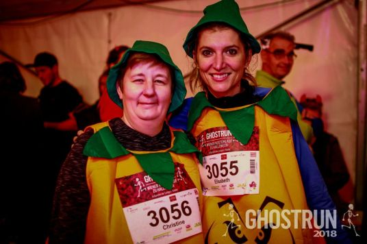 Ghostrun 2018 - 3 - 021 (c) Alex List